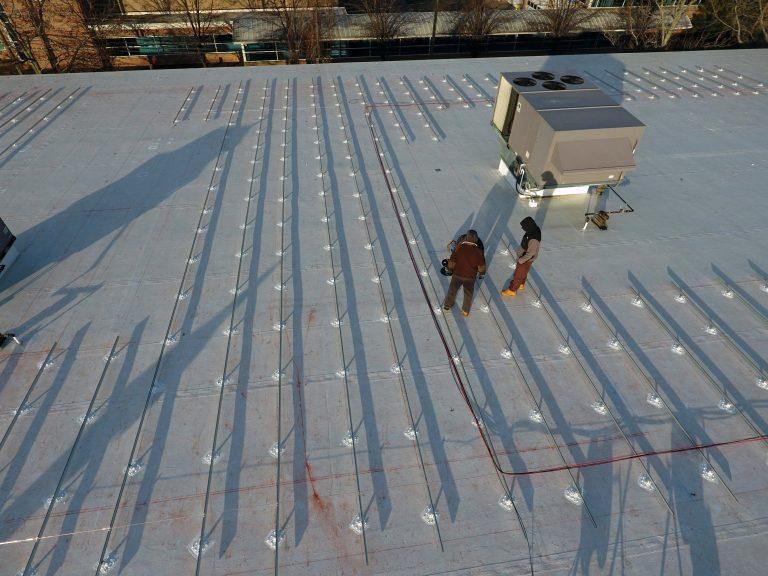 420 panels Norwalk Ct.