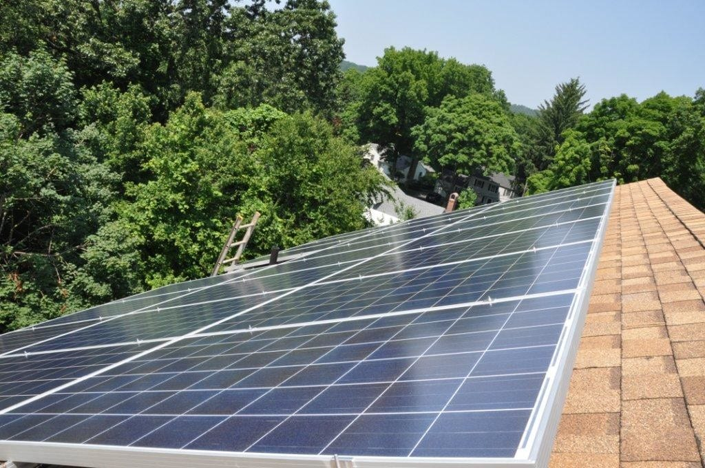 Residential Solar-Installers-In-UI-Eversource-Territory