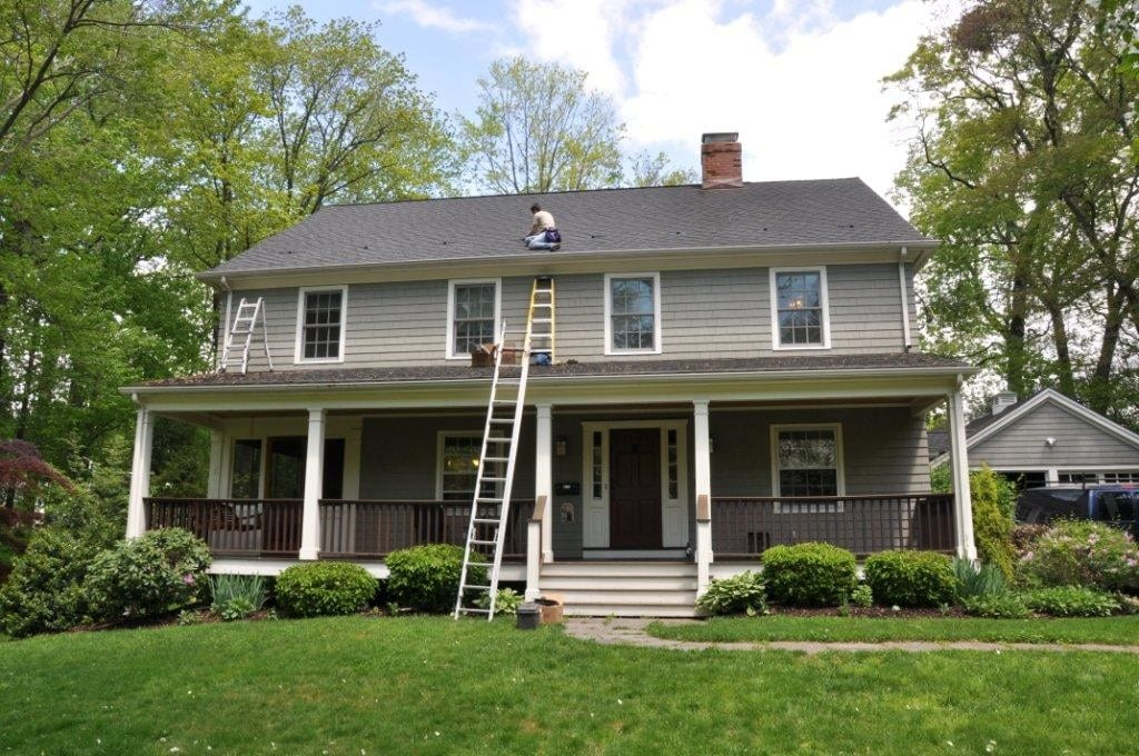 Residential Solar Power Installer Stratford-Bridgeport-Trumbull-Newtown