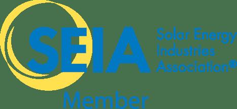 Solar Energy Industries Association (SEIA) Member
